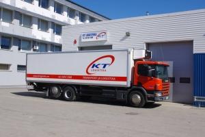 KT Logistika_04