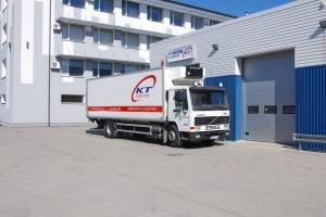 KT Logistika_05