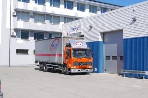 KT Logistika_09